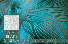 Natalie Blake Studios ~ Check out our new Flipbook catalogue: http://www.flipsnack.com/natalieblake/fdufv539