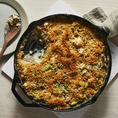 This comforting weeknight casserole recipe features plenty of mushrooms and asparagus combined with chicken and brown rice and a creamy Parmesan cheese sauce. Whip this up anytime you have leftover chicken or cooked brown rice to spare. Chicken Asparagus Bake, Creamy Mushroom Chicken, Baked Asparagus, Creamy Mushrooms, Asparagus Recipe, Stuffed Mushrooms, Mushroom Meals, Chicken And Brown Rice, Chicken Milk