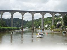 Calstock, Tamar Valley - recommend getting here & to Cothele using the Tamar Valley Line - see http://www.carfreedaysout.com/tamar.html