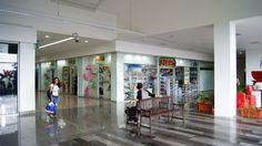 #PlazaMerliot #Compras #CentroComercial #Tecleños #ShoopingCenter #Purchases