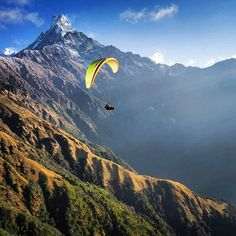 Everest Base Camp Trek, Travel Inspiration, Travel Ideas, Nepal, Trekking, Traveling By Yourself, Tourism, Told You So, Clouds