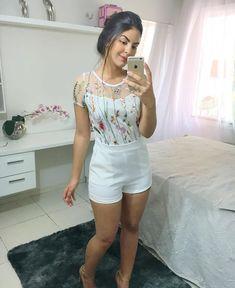 """1,721 Likes, 32 Comments - Taiany Baia (@taianybaia) on Instagram: """"Bom diaa com essa novidade linda da @flordeisald cada estampa uma mais linda que a outra…"""""""