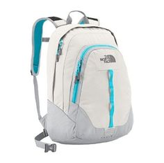 The North Face Vault Backpack - Women's ($60.00)