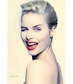 Model: Julia Valet Photo retouch: @dagmarbressel #roguemagazine #schonmagazine #dazedandcinfused #squeezemagazine #wmag #numeromagazine #vulkanmagazine #thepopmagazine #russhmagazine #inmutemagazine #ellementsmagazine #astoundmagazine #i_d #glamourmag #wonderlandmag #dagmarbressel