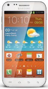 Samsung Galaxy S II, White (Boost Mob...  Order at http://www.amazon.com/Samsung-Galaxy-II-White-Mobile/dp/B008ZE7R1I/ref=zg_bs_2407748011_25?tag=bestmacros-20
