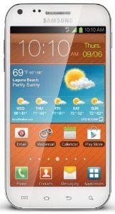 Samsung Galaxy S II, White (Boost Mob...  Order at http://www.amazon.com/Samsung-Galaxy-II-White-Mobile/dp/B008ZE7R1I/ref=zg_bs_2407748011_25?tag=bestmacros-20
