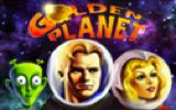 Are you dreaming of becoming an astronaut? Like many people, you might want to have this experience at least once in your life. If this is the case, you should play a slot that Novomatic develops. It's called #GoldenPlanet and will help to make your dreams come true in an #easy gaming structure.  You could start by playing the free Golden Planet Slots to have #fun and test your skills across five reels and nine pay lines. You will get to #enjoy stunning landscapes outer space as the reels…