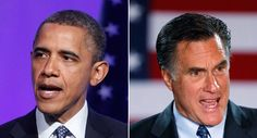 New Post! Obama and Romney Battle It Out In the TV AD Arena, View article here: http://feminspire.com/obama-and-romney-battle-it-out-in-the-tv-ad-arena/
