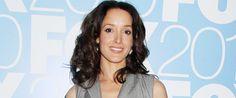 La star di The L Word Jennifer Beals ha firmato con ABC per un ruolo da protagonista nel soap drama Venice. Il progetto riuscire l'attrice a Ilene Chaiken (ideatrice della serie di Showtime), la quale sarà la showrunner e produttrice esecutiva di Venice.