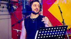 Il dramma dellâemigrazione, raccontato attraverso la musica degli Imagine dragons. Il cantante palermitano Skit44 ha dato nuove parole alla...