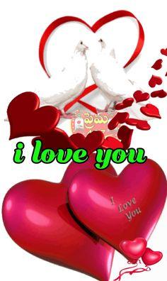 Love Proposal, Christmas Ornaments, Holiday Decor, Christmas Jewelry, Christmas Decorations, Christmas Decor