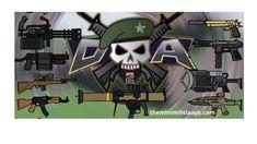 Mini Militia For Pc Ios Operating System, Windows Operating Systems, Graphics Game, Perfect Game, Play Online, Shotgun, Games To Play, Battle, Mini
