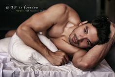 Фотография Man is freedom автор Anibal  Velasquez на 500px