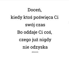 Tak podsumowywując dzisiejszy dzionek Mommy Quotes, Daily Quotes, True Quotes, Text Memes, Wonder Quotes, True Words, True Stories, Quotations, Texts