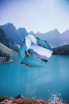 Geometric Mirrors Above Landscapes-12