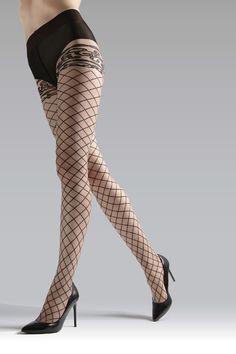 66dd7cccb 49 Delightful Natori Legwear images in 2019