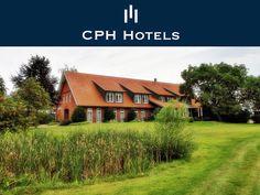 Country Partner Hotel Gut Deinster Mühle #Deinste #Niedersachsen #Hotels http://deinste.cph-hotels.com