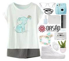 """Believe 
