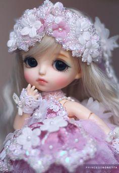 Cute Girl Hd Wallpaper, Cute Love Wallpapers, Cute Cartoon Wallpapers, Cartoon Girl Images, Cute Cartoon Pictures, Cute Cartoon Girl, Beautiful Barbie Dolls, Pretty Dolls, Cute Small Girl