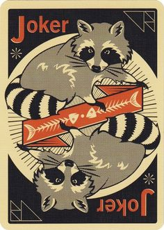 Resultado de imagen de advertisment poker cards deck the jolly joker Joker Playing Card, Joker Card, Playing Cards, Jokers Wild, Ace Of Hearts, Cartomancy, Deck Of Cards, Card Deck, Cool Posters
