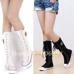 4f76f798f Image result for boots for women High Shoes