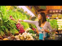 Make Money Working from Home with YEVO Worldwide MLM Healthy Nutritional Foods and Meals Business Income Opportunity YouTube Videos - YEVO International Nutritionally Healthy Organic Whole Super Foods and Meals Home Based Business Opportunity http://wiseconsumers.myyevo.com/