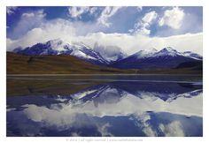 35PHOTO - Vadim Balakin - Laguna Azul