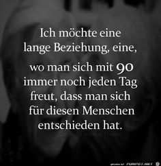 SoulMe repräsentiert keine reine Dating-App, sond… Hobbies For Men, Hobbies That Make Money, Some Quotes, Best Quotes, German Quotes, True Words, Love Life, About Me Blog, Love You