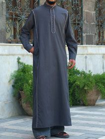 Explore the details and found the complete contact details Of Best Muslim Fashion Stores around the world. All the details of these businesses are shared here. Arab Men Fashion, Muslim Fashion, Mens Fashion, Islamic Clothing, Muslim Women, Modest Outfits, Alternative Fashion, Designer Dresses, Cold Shoulder Dress