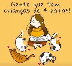 EU!!!!#cachorro #cachorroetudodebom #caopanheiro#filhode4patas