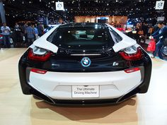 new cars 2015 - Google Search