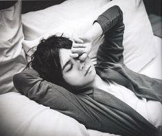 http://erensjaegerbombs.tumblr.com/post/128599435175/skybluechocobo-yuki-kaji-in-his-new-photo-book