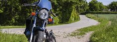 Motorbike Insurance – Get a Quote #motorbike #insurance #cost, #post #office #money #offers #great #deals #on #motorbike # # #scooter #insurance #so #you #can #find #the #best #cover #for #you # # #your #motorcycle.get #a #quote #today. http://design.nef2.com/motorbike-insurance-get-a-quote-motorbike-insurance-cost-post-office-money-offers-great-deals-on-motorbike-scooter-insurance-so-you-can-find-the-best-cover-for-you-yo/  # Motorbike Insurance Expert motorbike insurance claims line open…