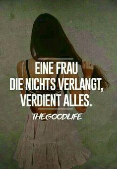 Wahre Zitate Schone Zitate Weisheiten Zitate Wahrheiten Gedanken Deutsche Zitate Gute Spruche Traurige Spruche Lebensweisheiten Spruche