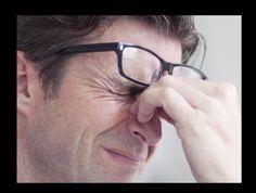 Par leDr. Mercola Ne serait-il pas merveilleux de pouvoir voir clairement sans lunettes ni lentilles de contact? Selon Greg Marsh, obtenir une vision claire est réalisable par virtuellement tout le monde, même si vous portez déjà de puissants verres correctifs. J'ai commencé mes recherches avec Greg il y a plusieurs années sur la suggestion d'un …