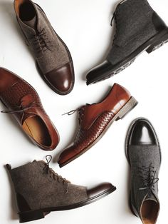 The Best Men's Shoes And Footwear : Your Man Needs to be More Fashionable. Complete His Look This Winter—Shoes, Bo. Me Too Shoes, Men's Shoes, Shoe Boots, Dress Shoes, Taft Shoes, Shoes Men, Fashion Moda, Fashion Shoes, Mens Fashion