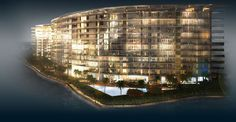 Echo Aventura luxury condos  http://echoaventurafl.com/floor-plans