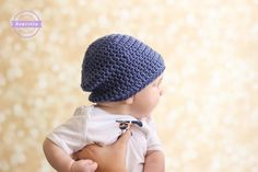 Click HERE for the $1.99 large print, ad-free, pdf Pattern! Some people call me a hipster mom. My three month old son is my first baby and I still like to dress and look somewhat put together – but let's be honest, there is only so put together I can be when I haven't sleptRead More