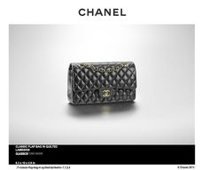 48b935e0615d 13 Best CHANEL images in 2019