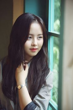 kim so hyun pics ( Child Actresses, Korean Actresses, Korean Actors, World Most Beautiful Woman, Beautiful Asian Girls, Korean Beauty, Asian Beauty, Kim Yu-jeong, Kim So Hyun Fashion