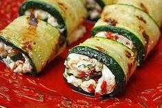Estas son siete recetas muy saludables de la cocina ayurvedica, espero que las disfrutes y sean de tu agrado...