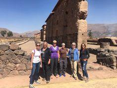 You Loved Peru With Fertur Travel Lake Titicaca, Peru Travel, Machu Picchu, Guide Book, Lonely Planet, Lima, Trek, Mount Rushmore, All About Time