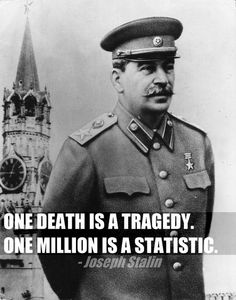 Joseph Stalin was the dictator of the Soviet Union from 1927 to who cultivated a Communist regime distrustful of its own people and the West. World History, World War Ii, Cult Of Personality, Joseph Stalin, Childhood Photos, World Leaders, Atheism, Historian, Socialism