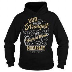 MCCARLEY MCCARLEYBIRTHDAY MCCARLEYYEAR MCCARLEYHOODIE MCCARLEYNAME MCCARLEYHOODIES  TSHIRT FOR YOU
