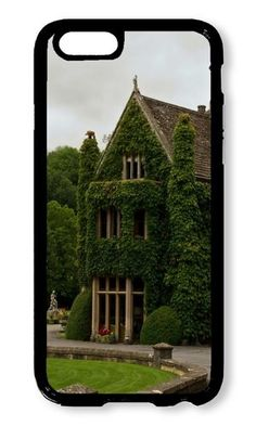 Cunghe Art Custom Designed Black PC Hard Phone Cover Case For iPhone 6 4.7 Inch With Wiltshire England Home Phone Case https://www.amazon.com/Cunghe-Art-Designed-Wiltshire-England/dp/B016I6WB7E/ref=sr_1_921?s=wireless&srs=13614167011&ie=UTF8&qid=1469672704&sr=1-921&keywords=iphone+6 https://www.amazon.com/s/ref=sr_pg_39?srs=13614167011&fst=as%3Aoff&rh=n%3A2335752011%2Ck%3Aiphone+6&page=39&keywords=iphone+6&ie=UTF8&qid=1469671964&lo=none