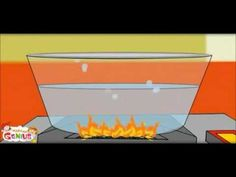 Making Rain at Home - Lesson - Education videos for kids from www.makemegenius.com
