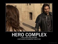 Be careful, Marian. This is a BBC show. In Medias Res, Lucy Griffiths, Robin Hood Bbc, Maid Marian, Tv Show Quotes, Sport Quotes, Bbc America, Motivational Posters, Richard Armitage