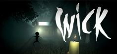Wick Free Download - Download Latest PC Games for Free - Gamesena.com