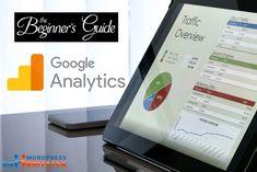 Google Analytics pentru Comerț Online – Ghid pentru Incepători  Google Analytics este un aliat valoros în competiția comerțului electronic. Informațiile pe care le oferă sunt foarte valoroase, cum ar fi: informații despre site-ul dvs., vizitatorii dvs. și de unde au provenit. Articol strict pentru incepatori, poti descarca ca bonus ghidul pentru incepatori. Google Analytics, Search Engine, Wordpress, Engineering, Mechanical Engineering, Technology