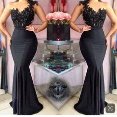 جهت سفارش پیج زیر فالو کنید @lebas.shab  @lebas.shab  @lebas.shab  @lebas.shab  #مانتو #مدل_مانتو #مدل_لباس #لباس #لباسمجلسی #مدللباس… Sexy Formal Dresses, Elegant Dresses, Beautiful Dresses, Lace Dresses, Mermaid Evening Dresses, Evening Gowns, Prom Gowns, Homecoming Dress Stores, Dinner Gowns